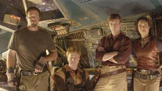 Picture of Firefly