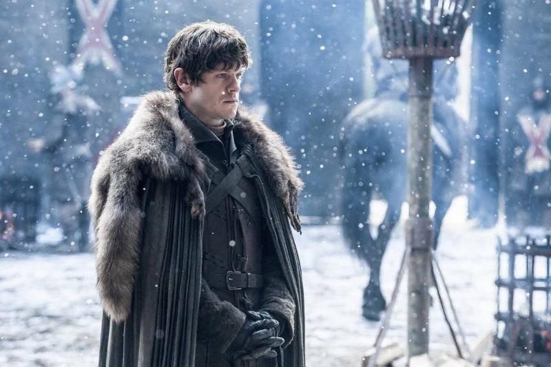 Ramsay-Snow-97321