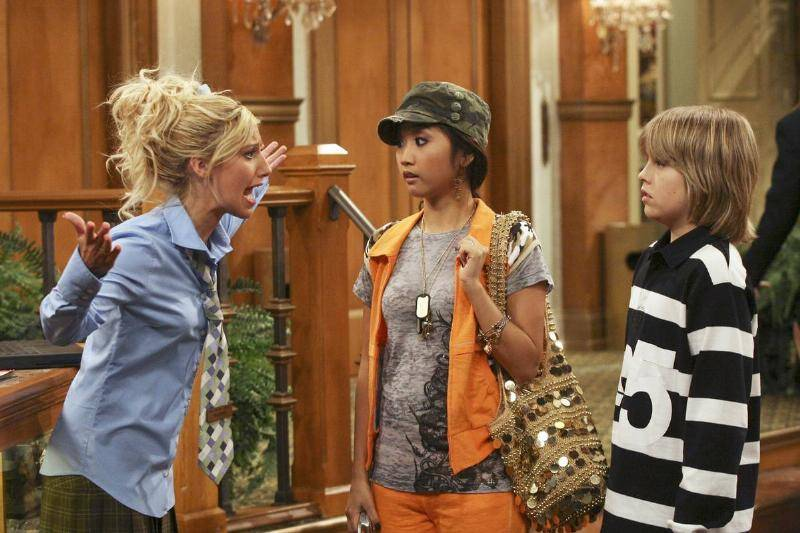 Suite-Life-Of-Zack-And-Cody-69723