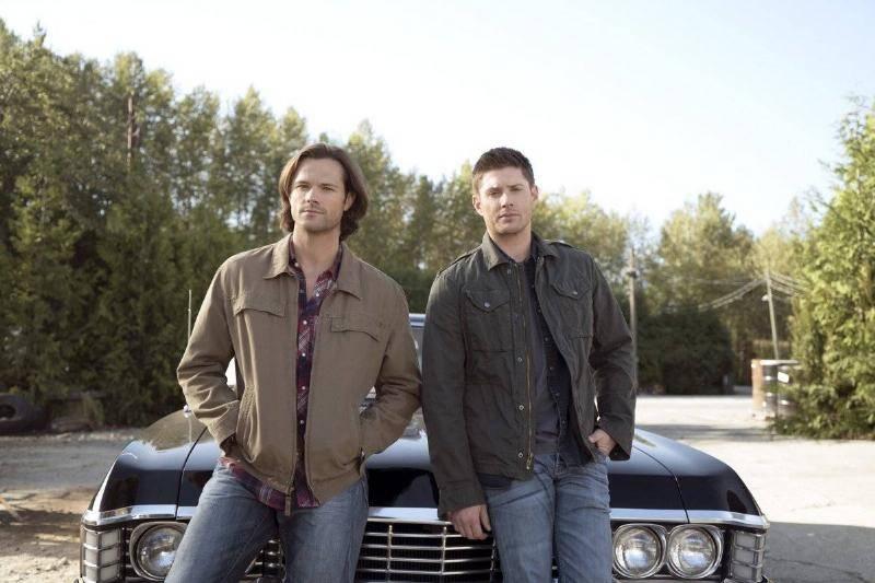 Supernatural-41143