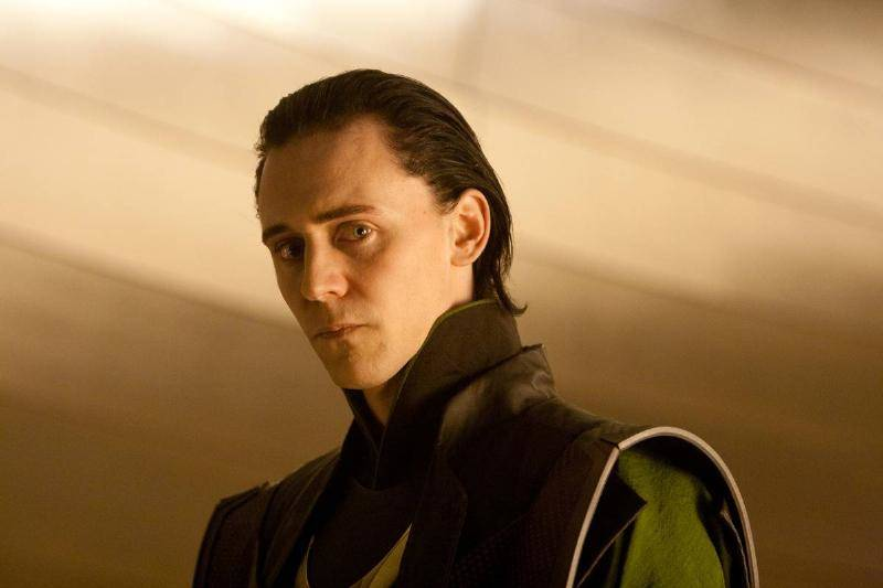 Tom-Hiddleston-14980
