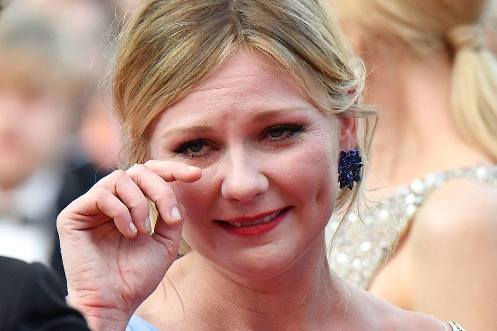 Picture of Dunst