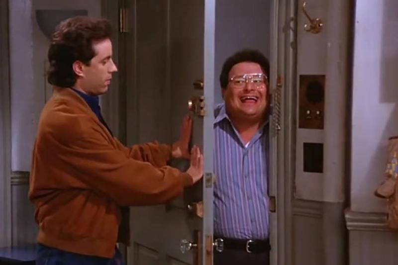 Picture of Newman