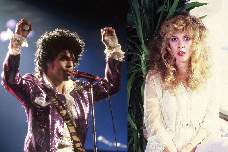 Prince-Stevie-Nicks
