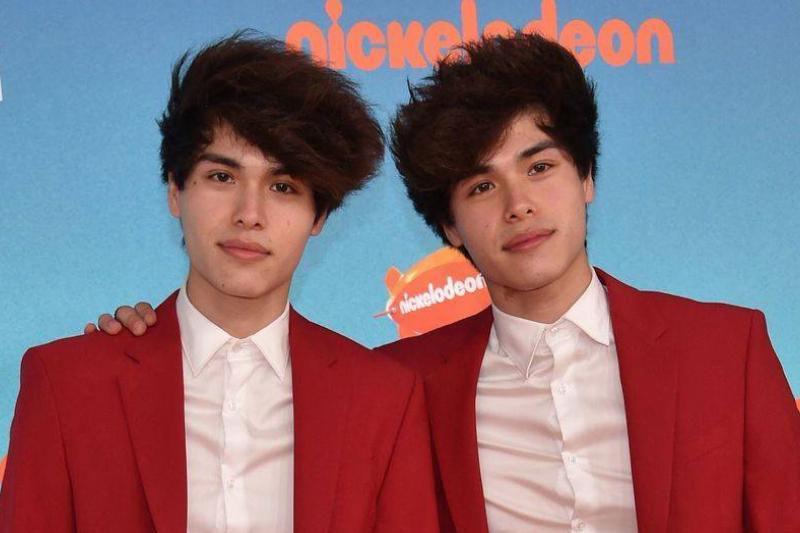 The Stokes Twins: $1-2 Million