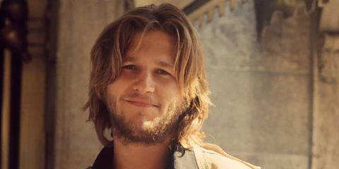Picture of Jeff Bridges