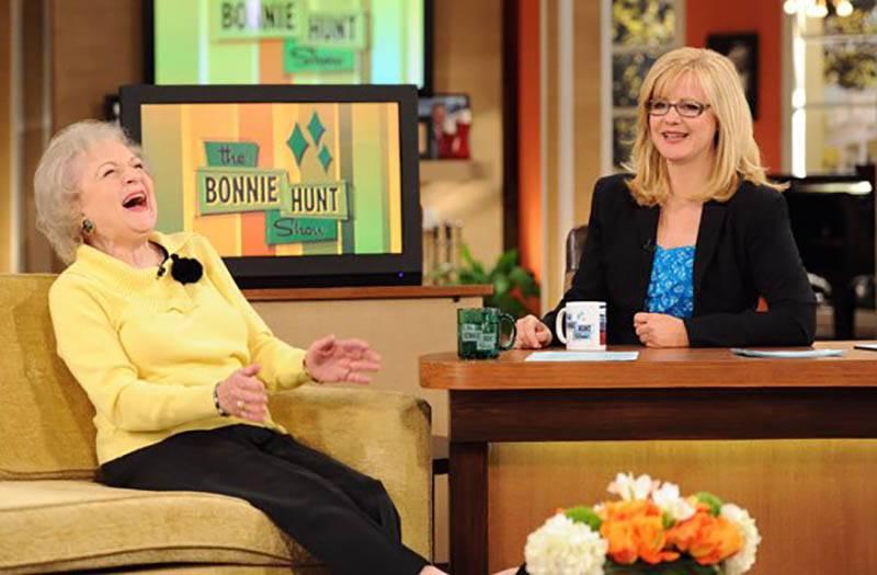 bonnie-hunt-show