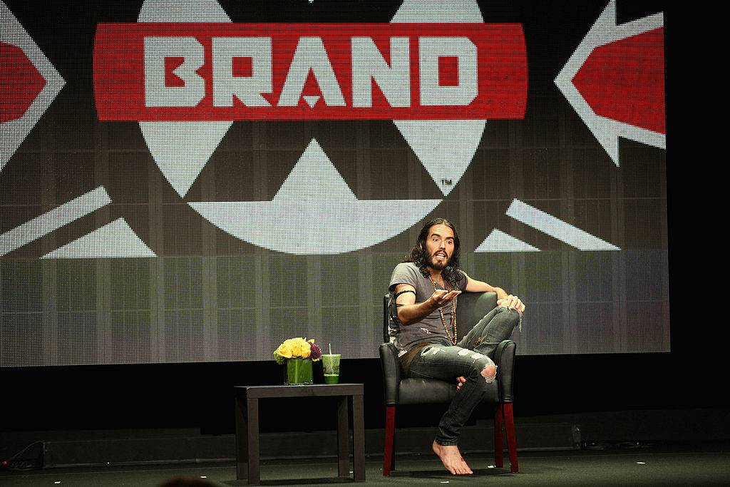 brand-x-with-russell-brand