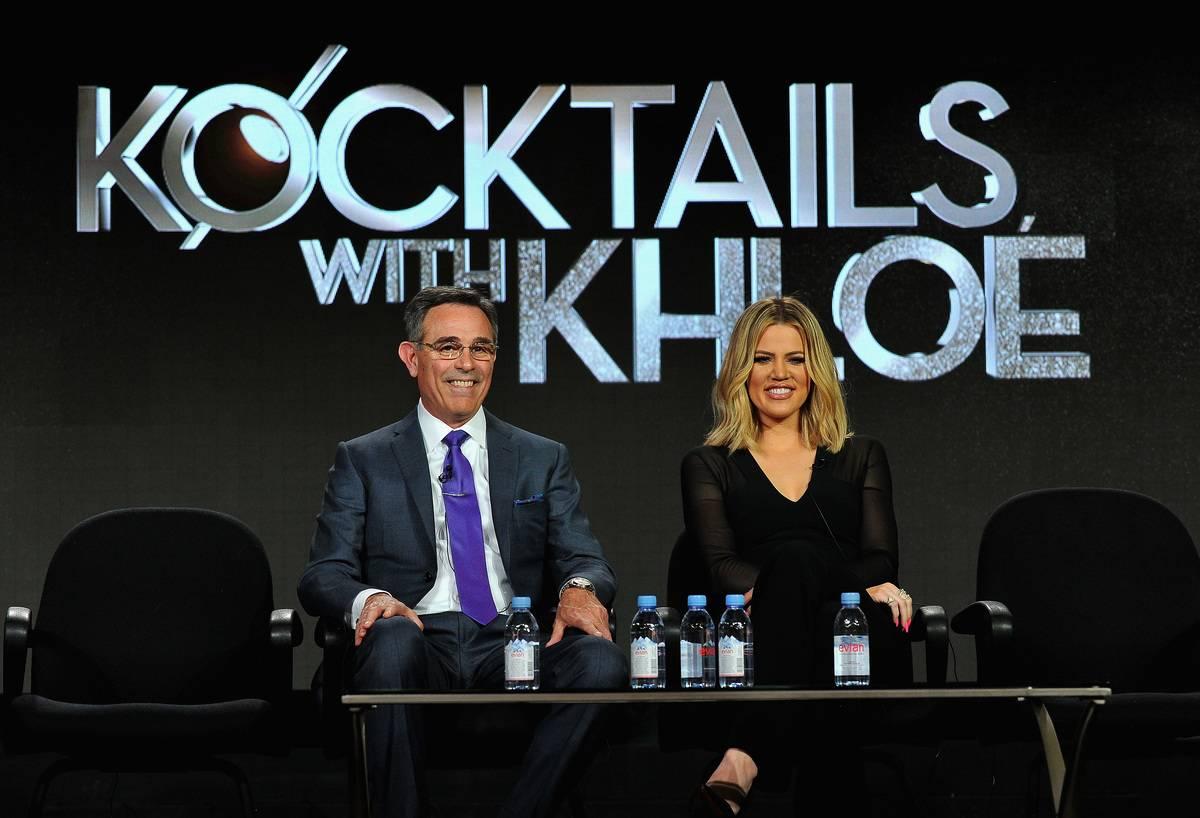 kocktails-with-khloe