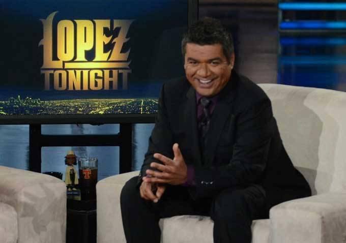 lopez-tonight
