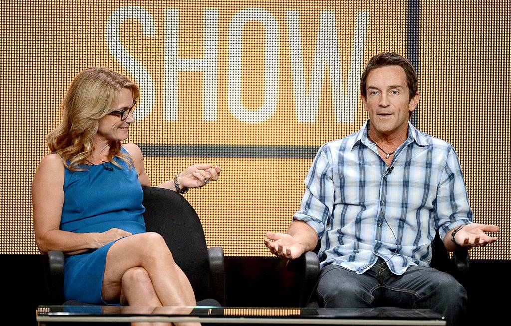 the-jeff-probst-show
