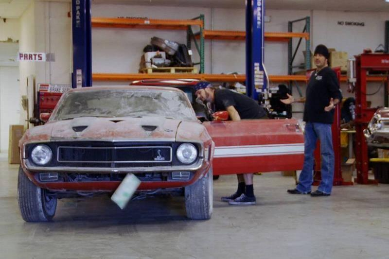 The-Time-It-Takes-To-Restore-A-Car-68975