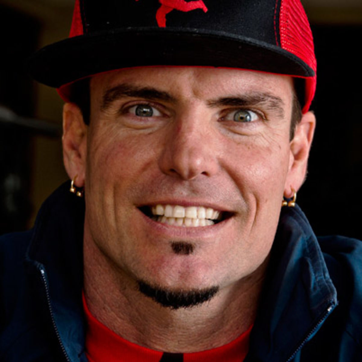 "3. Vanilla Ice owns the publishing rights to ""Under Pressure"""