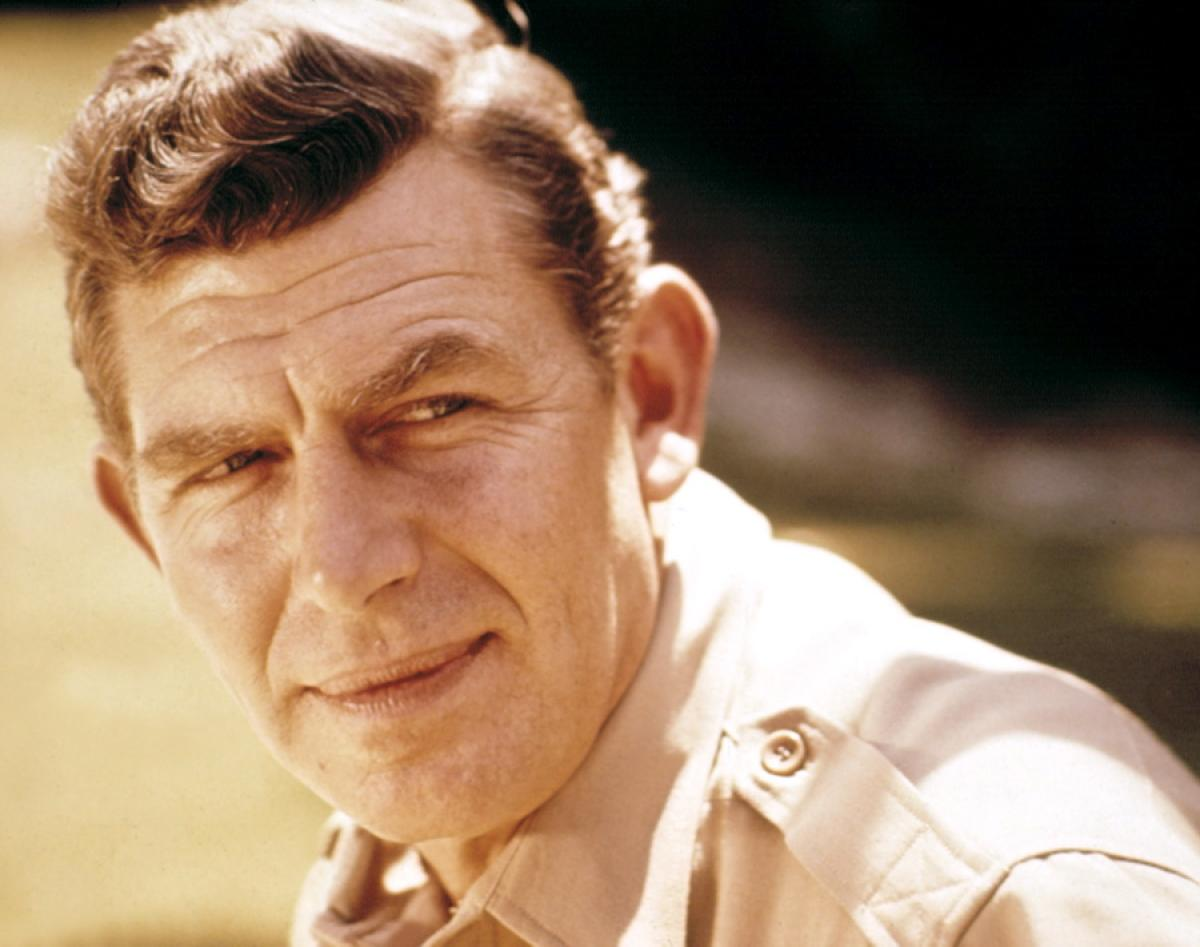 andy griffith show themeandy griffith show, andy griffith show theme, andy griffith theme, andy griffith just, andy griffith imdb, andy griffith remix, andy griffith show song, andy griffith mp3, andy griffith football, andy griffith - fishin' hole, andy griffith show theme song, andy griffith 13 story treehouse, andy griffith singer