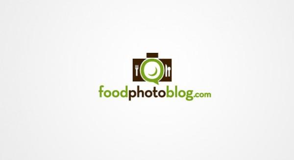 Food Photo Blog