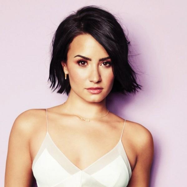 Lovato1