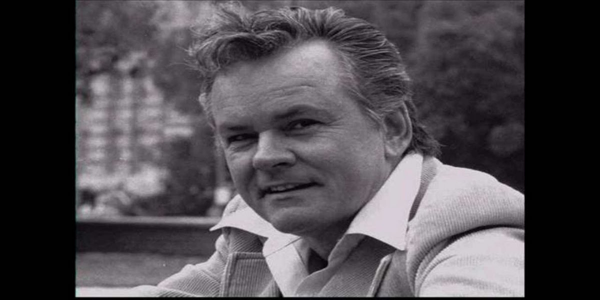 Bob Crane's Wild World Led to Murder
