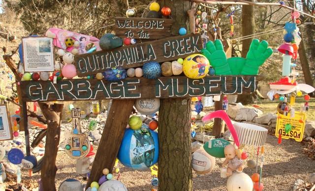garbage-museum small.jpg