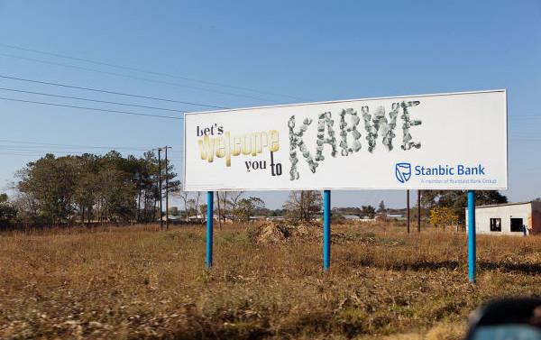 kabwezambia