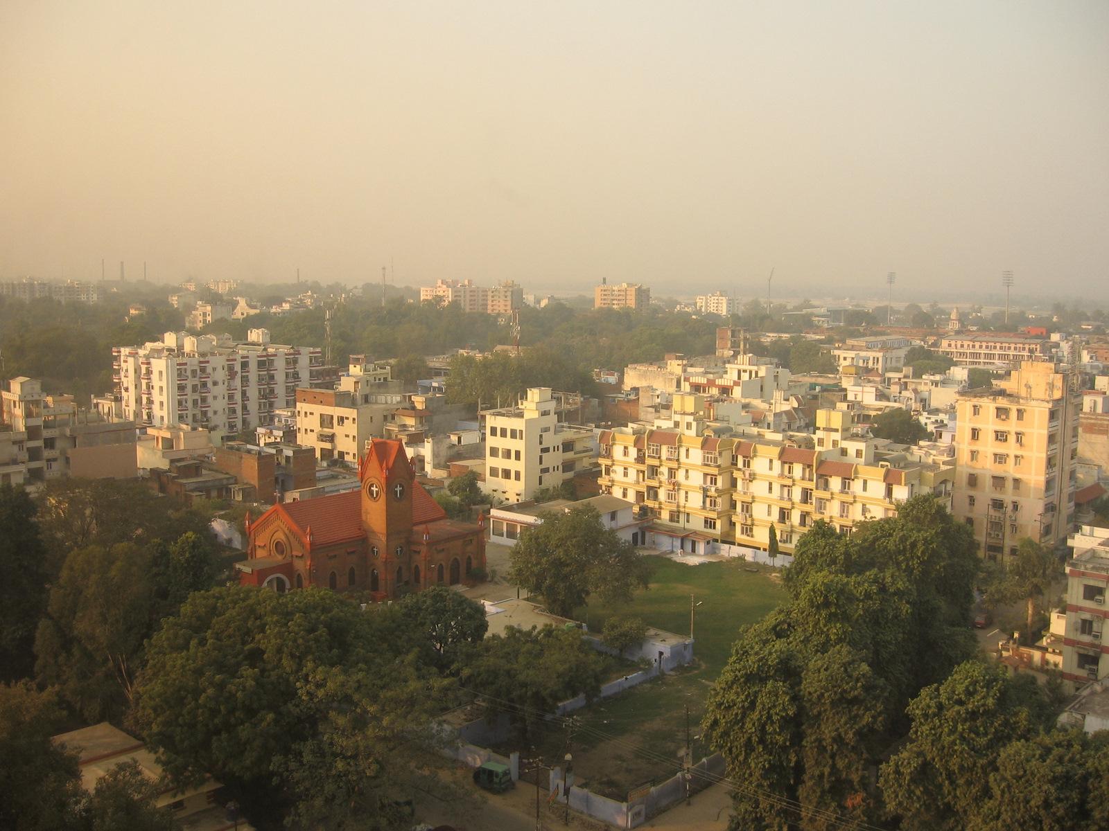 Kanpur, India