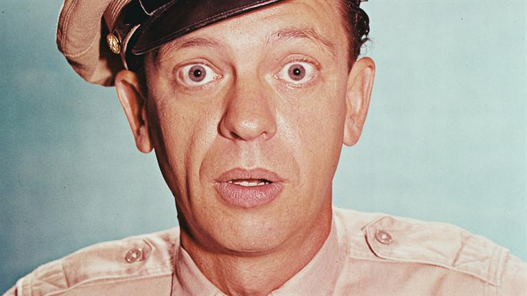 don knotts fishdon knotts imdb, don knotts, don knotts scooby doo, don knotts actor, don knotts nervous speech, don knotts net worth, don knotts wife, don knotts denial, don knotts fish movie, don knotts biography, don knotts three's company, don knotts fish, don knotts movies and tv shows, don knotts movies list, don knotts daughter, don knotts grave, don knotts net worth at death, don knotts gay, don knotts youtube, don knotts funeral