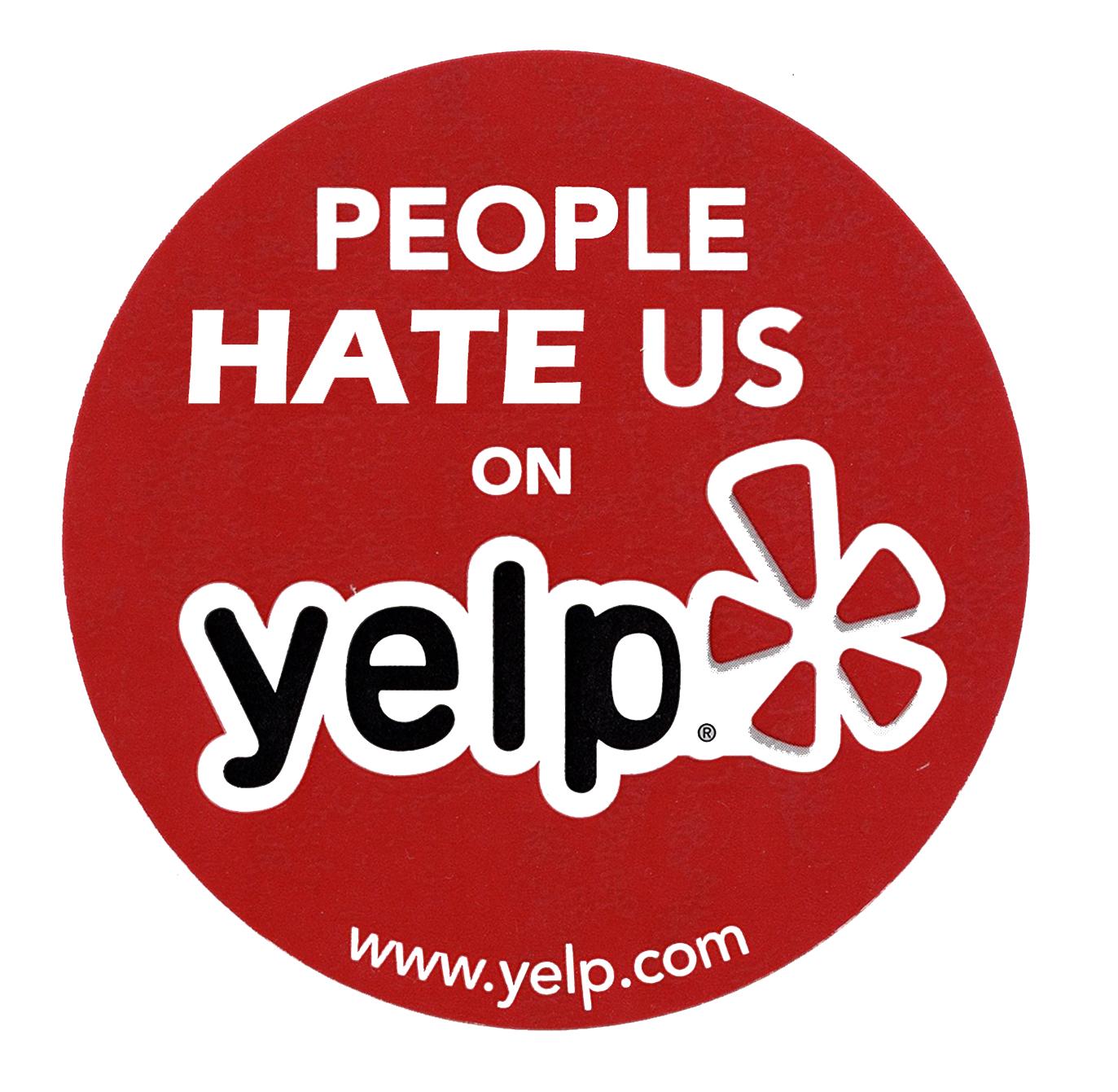yelp-bad-reviews.jpg