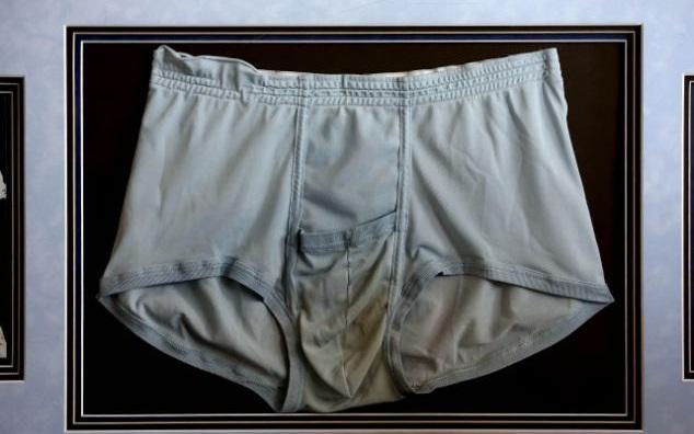 1 Elvis Presleys Underwear.jpg