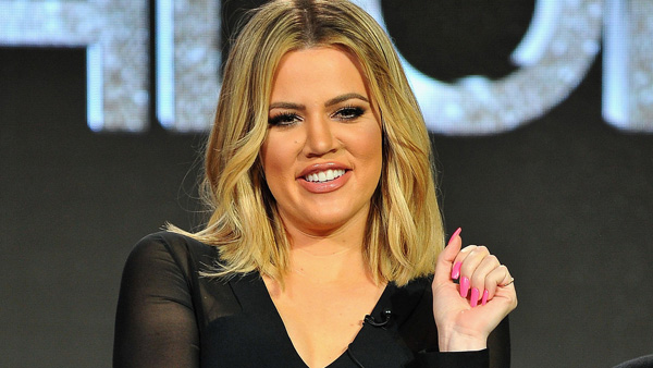 Dating Khloé Kardashian Comes With A Cost