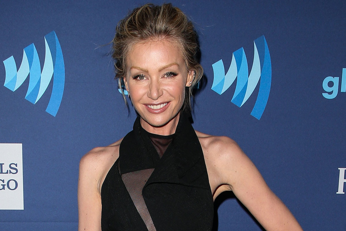 Celebrities Reveal Their Worst Date Horror Stories ...