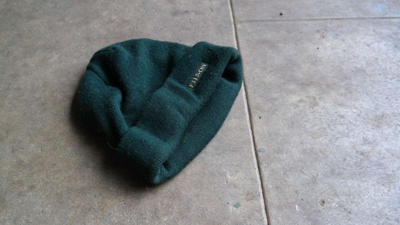001--20-filson-wool-skull-cap-625860.jpg