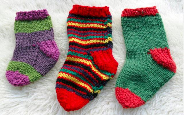 001-put-a-sock-in-it-658379 (1).jpg