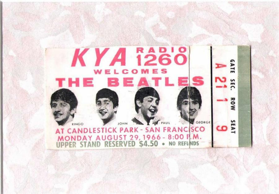 001-see-the-beatles-for-4--89722728ff12f9fa9c9f8708a9977342.jpg