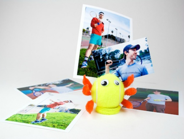 002--19-tennis-ball-picture-holder-645046.jpg