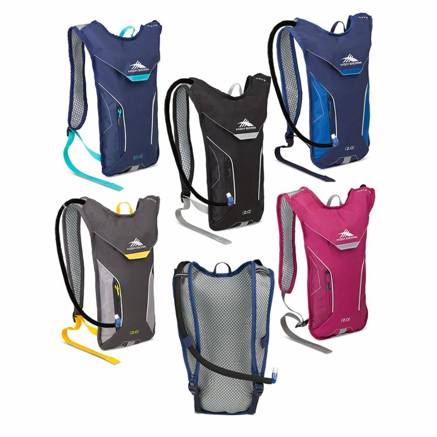 003--18-high-sierra-wave-70-hydration-pack-a9cb1ecd83cfe50aa47ecb07ae049b89.jpg