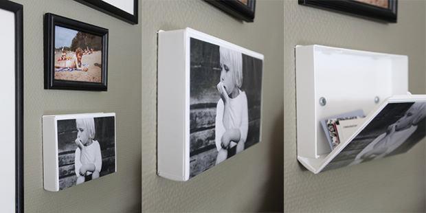 004--17-vhs-case-picture-frame-645084.jpg