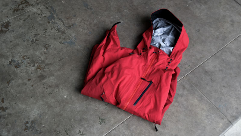 004--17-westcomb-apoc-jacket-625864.jpg
