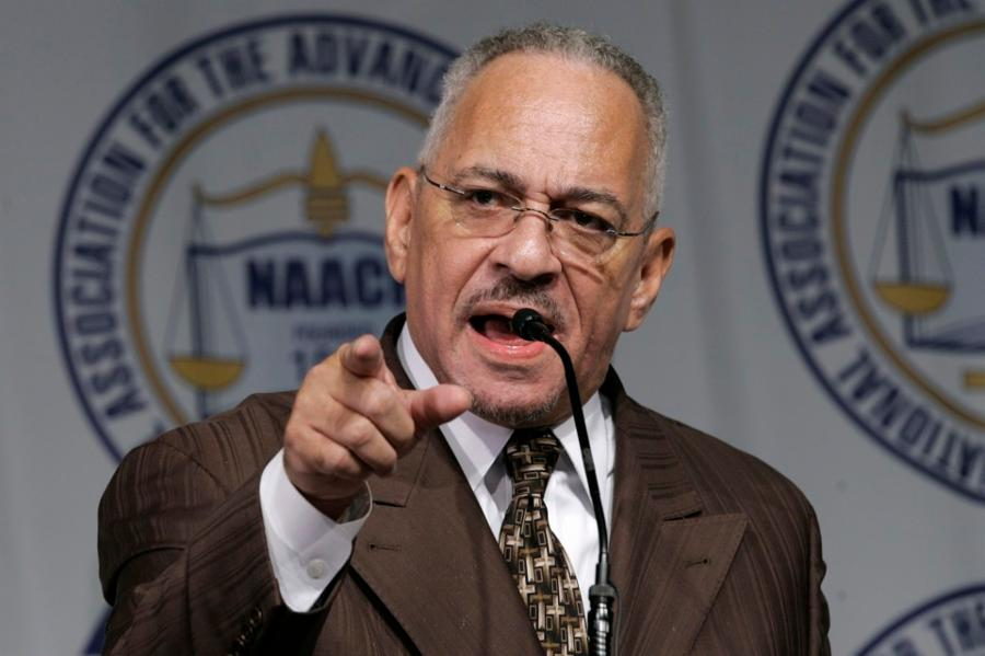 Jeremiah Wright's Controversial Teachings