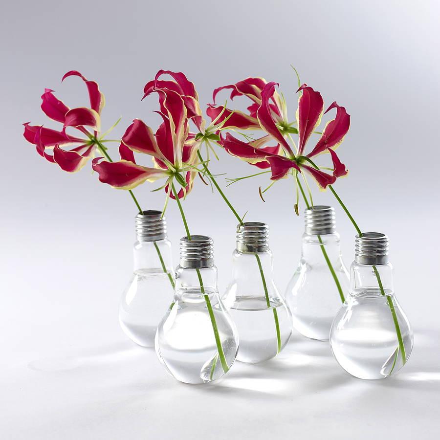 005--16-light-bulb-vase-645090.jpg