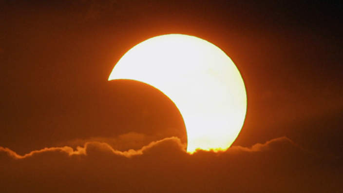 006-how-often-will-there-be-a-solar-eclipse--708976.jpg