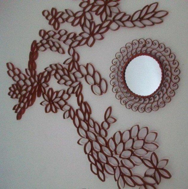007--14-toilet-paper-cardboard-art-645102.jpg