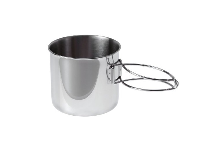 009--12-gsi-outdoors-glacier-stainless-cup-626068.jpg