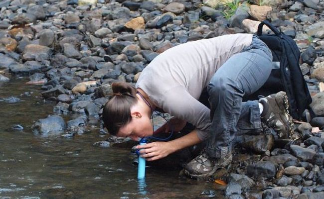 009--12-lifestraw-personal-water-filter-623475.jpg