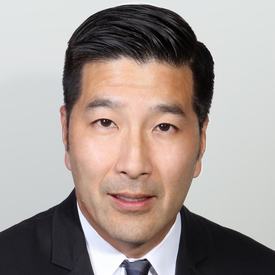 Paul Y. Song, Sanders Supporter