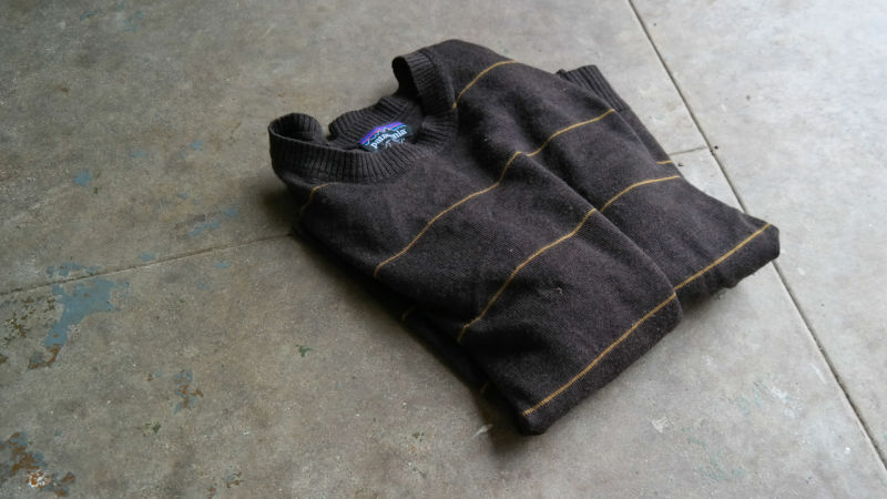 010--11-patagonia-merino-sweater-625872.jpg