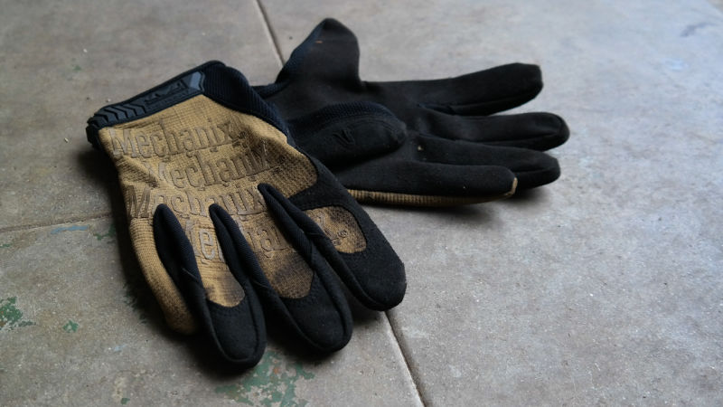 011--10-mechanix-original-glove-625874.jpg