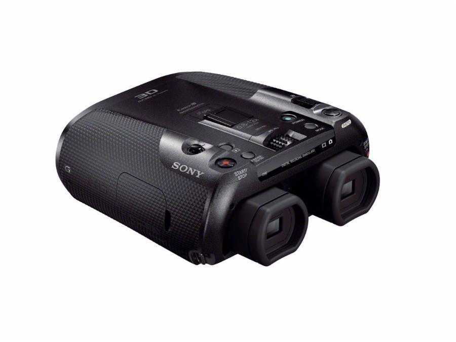013--8-sony-digital-recording-binoculars-5eb17782d52f723e8cb980a35088bab9.jpg