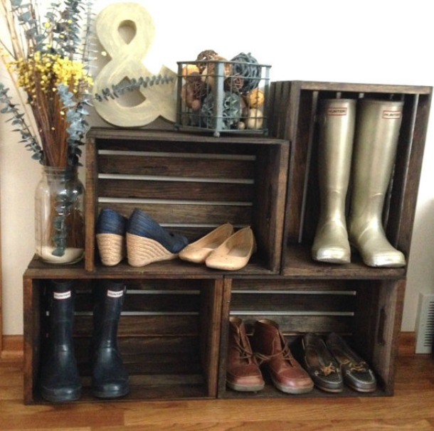 013--8-wine-crate-shoe-storage-645223.jpg