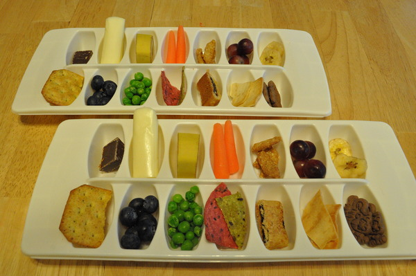 014--7-ice-cube-tray-snacks-645273.JPG