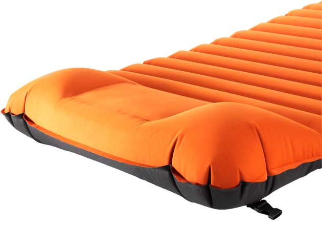 014--7-rei-incamp-insulated-airpad-624966.jpg