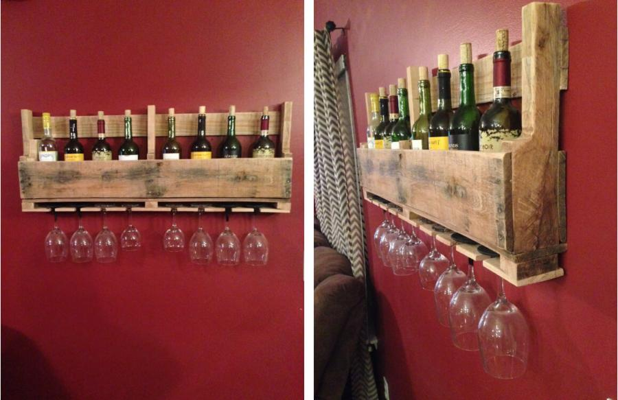 016--5-pallet-wine-rack-3f4434f908d4d388ced547add38ad6d3.jpg